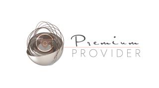 Premium Provider Cfast