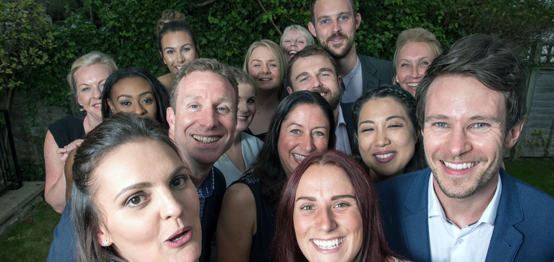 meet-the-team-Farsley dental