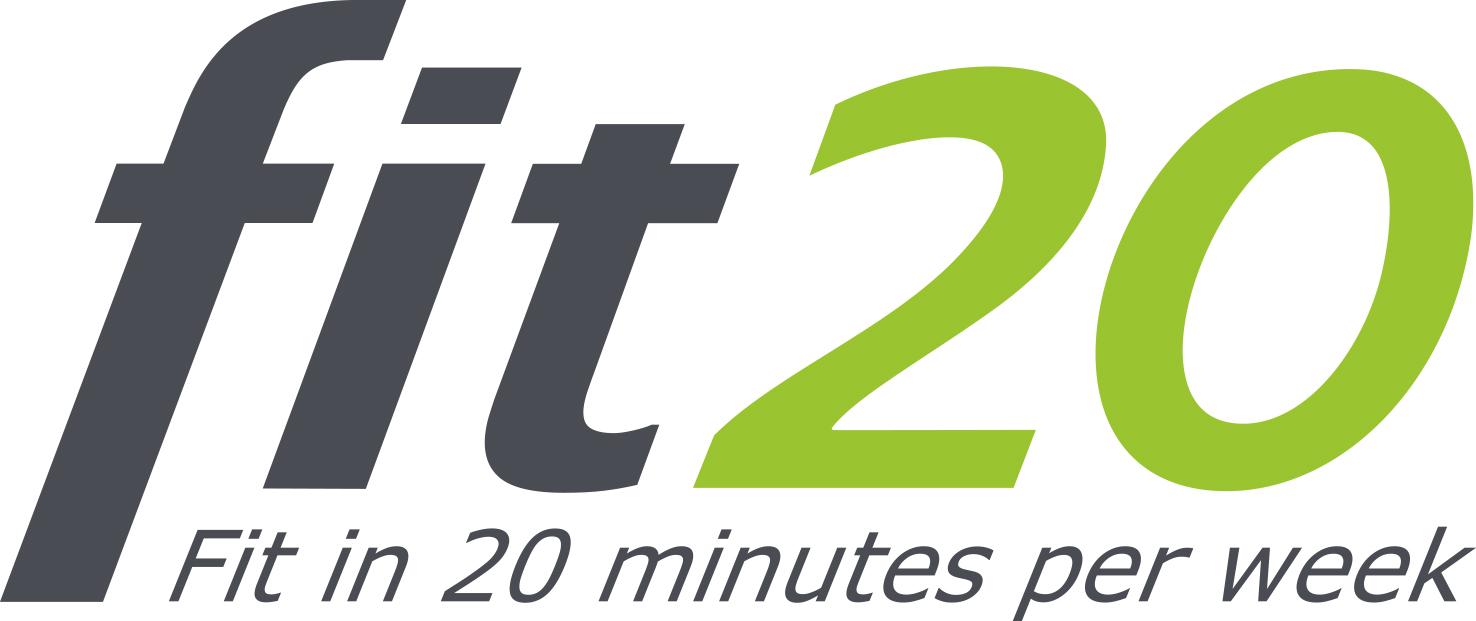fit20 gym