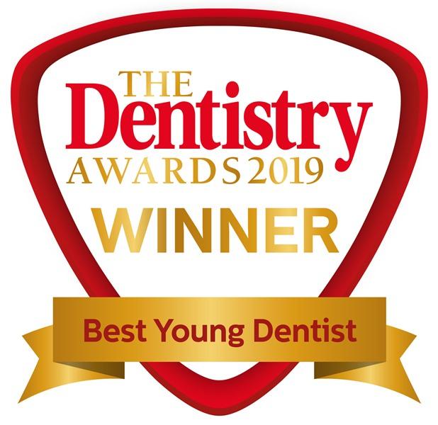 Award Winning Dentistry